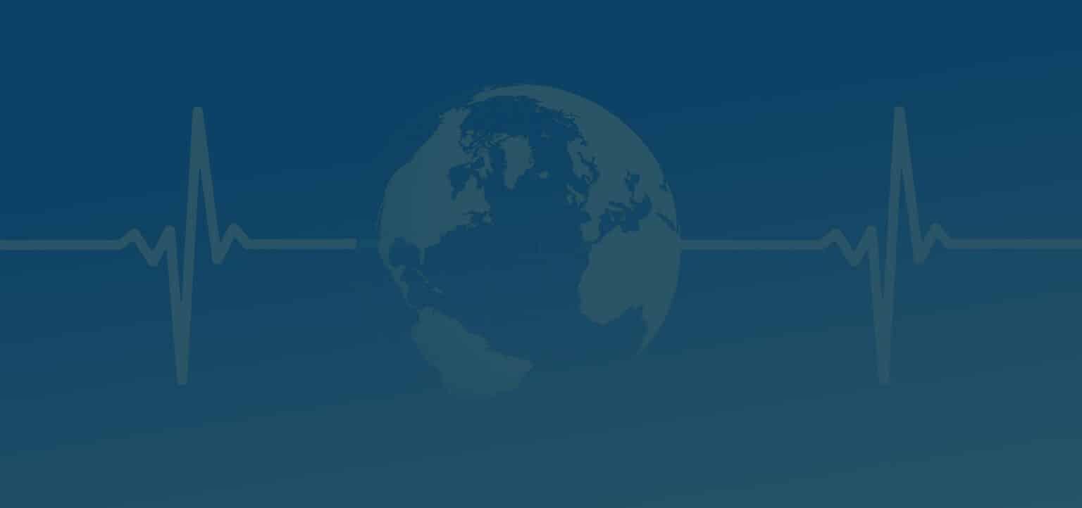 Global-Health-PxHere