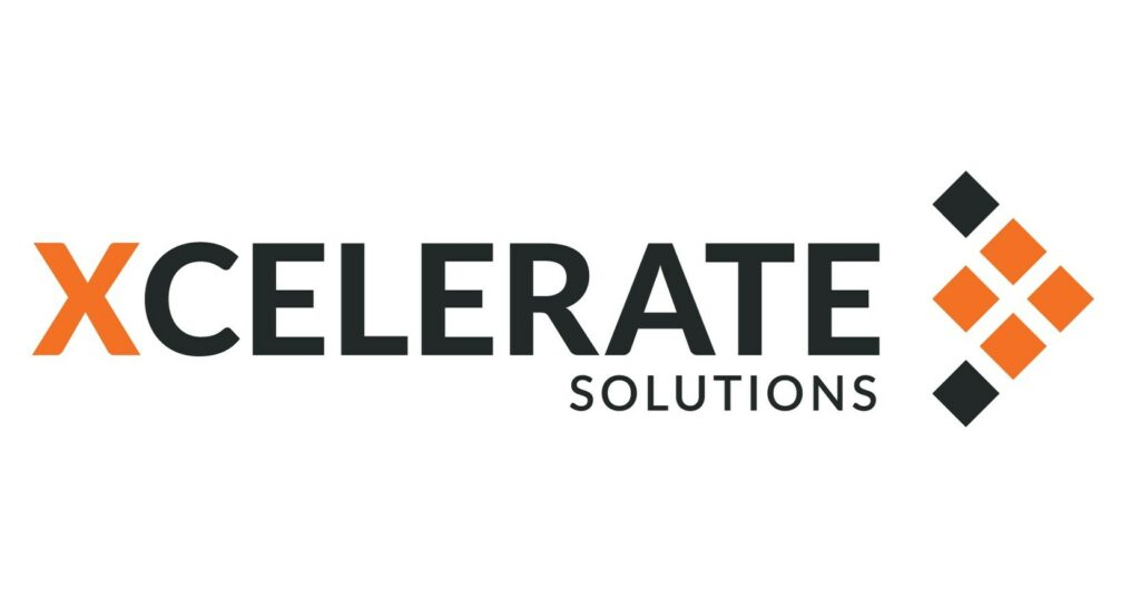 Dilan Ellegala Xcelerate, Inc. Advisory Board